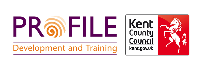 Profile Apprenticeship contract with Kent County Council